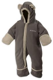 8b0901ef87d6 Top 5 Snowsuits and Fleece Coats for Baby – Baby Store India